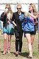 carey mulligan glastonbury festival goer 08