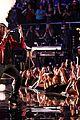 michelle chamuel the voice finale performances video 08