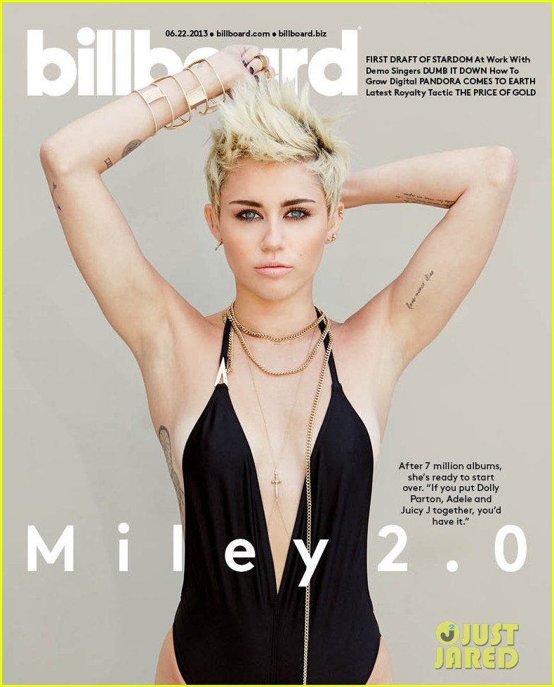 miley cyrus covers billboard after parents divorce announcement 01