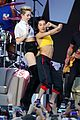 miley cyrus jimmy kimmel live performance watch now 01