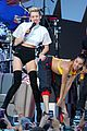 miley cyrus jimmy kimmel live performance watch now 05