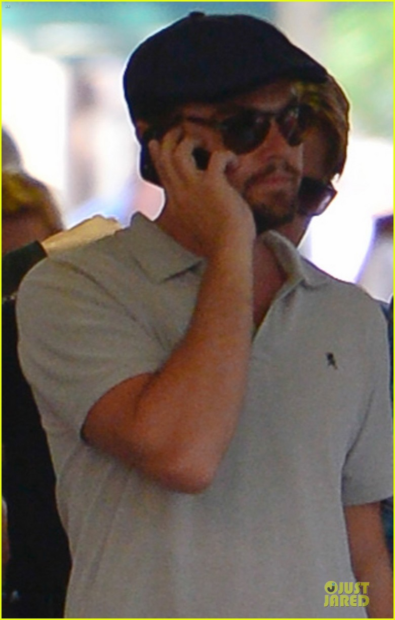 leonardo dicaprio rent my malibu home 04