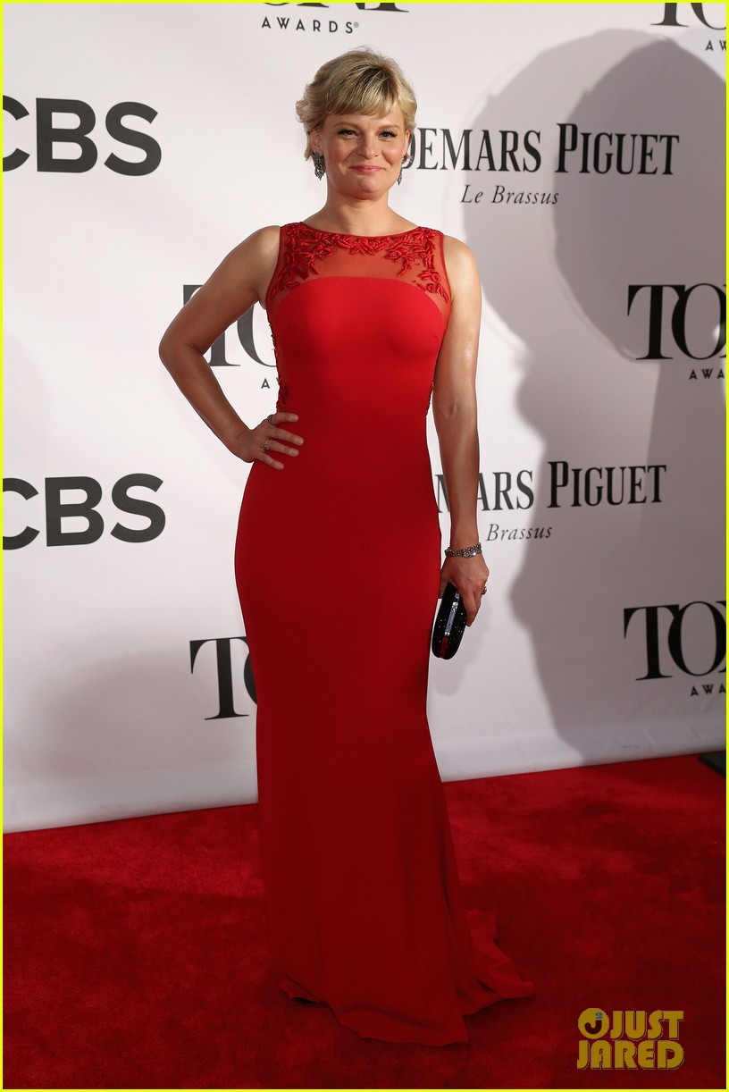 sally field martha plimpton tony awards 2013 red carpet 012887933