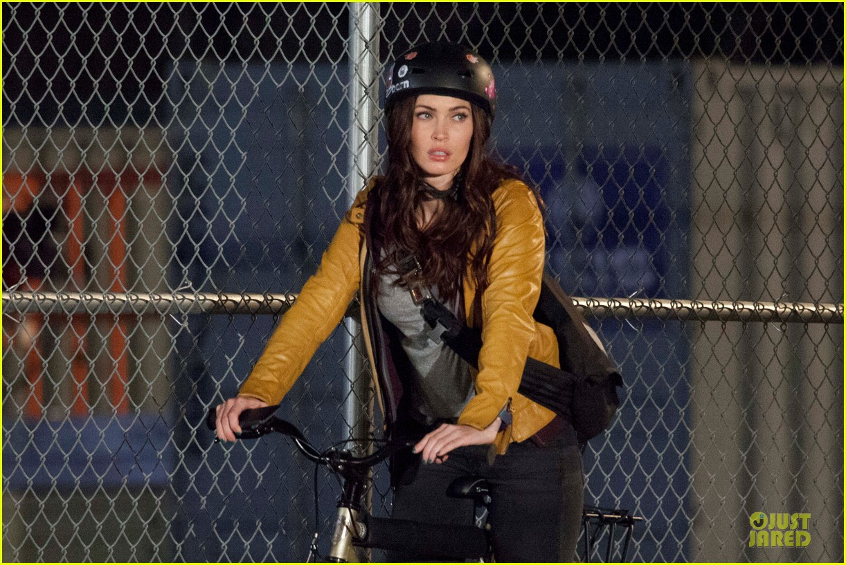 megan fox helmet safety for teenage mutant ninja turtles 022881907