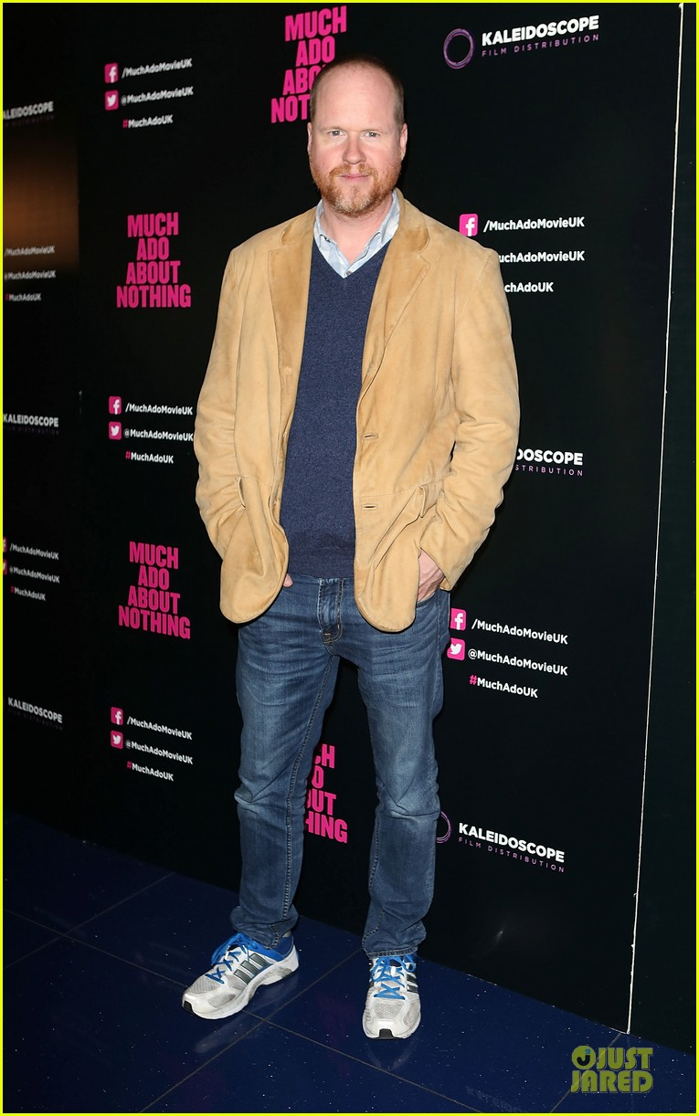 tom hiddleston supports joss whedon much ado about nothing 11