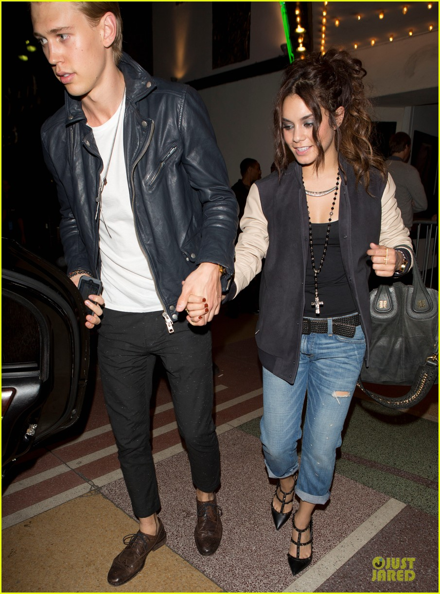 vanessa hudgens im excited for this weekend 05