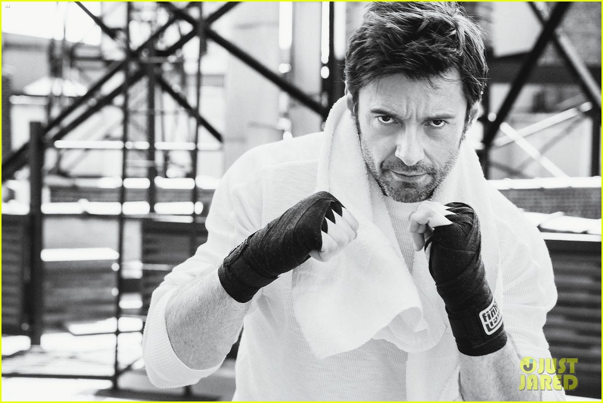hugh jackman covers mens fitness july august 2013 01