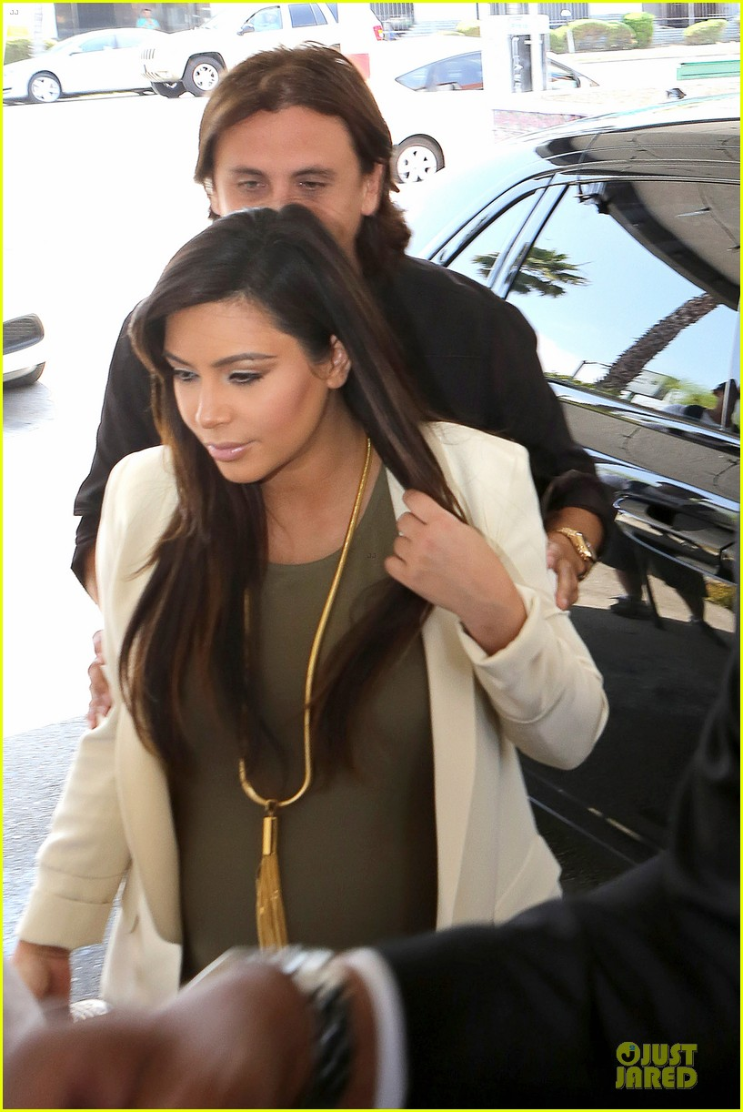 kanye west cheating on kim kardashian rumors not true 13