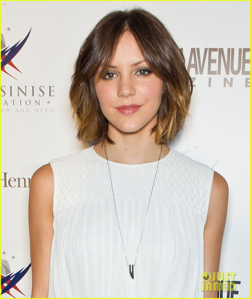 katharine mcphee inspiration to action benefit dinner 01