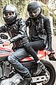 kate bosworth biker babe with michael polish exclusive pics 03