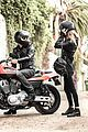 kate bosworth biker babe with michael polish exclusive pics 06