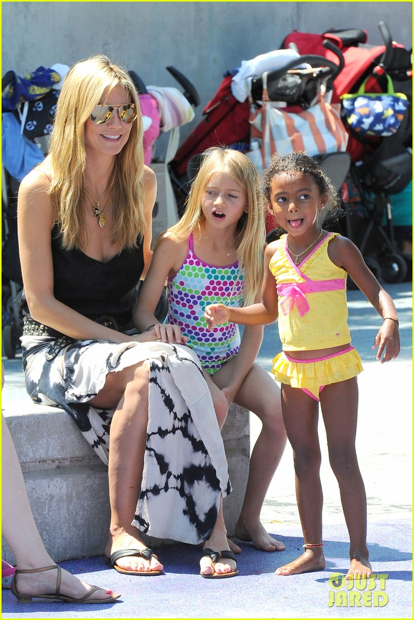 heidi klum i dont think i will have more kids 062895058