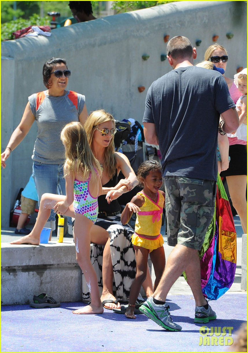 heidi klum i dont think i will have more kids 13
