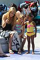 heidi klum i dont think i will have more kids 10