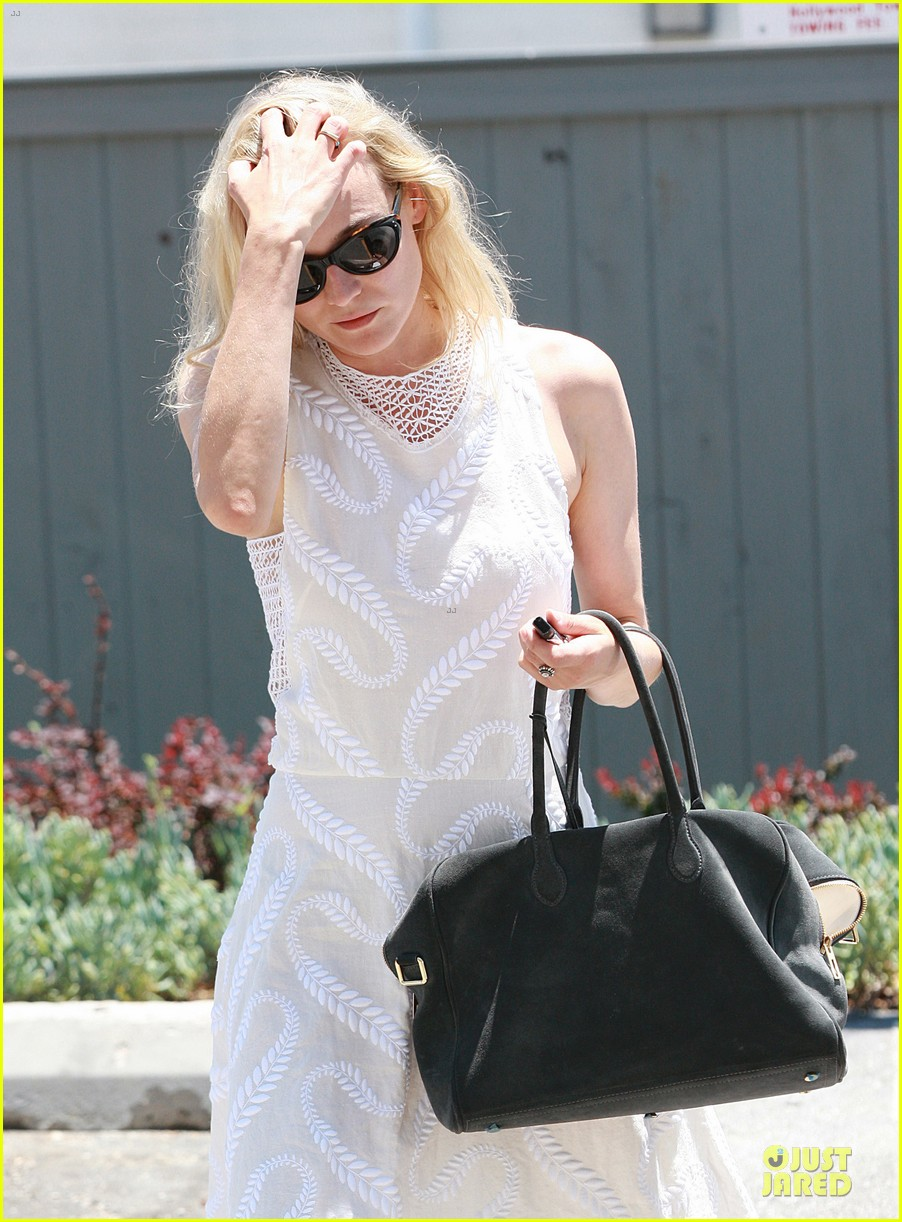 diane kruger michael kors shopping with micah schifman 202900147