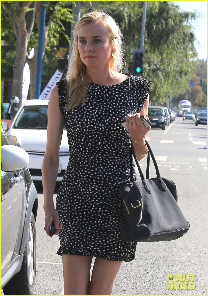 diane kruger steps out after joshua jackson ring shopping 04