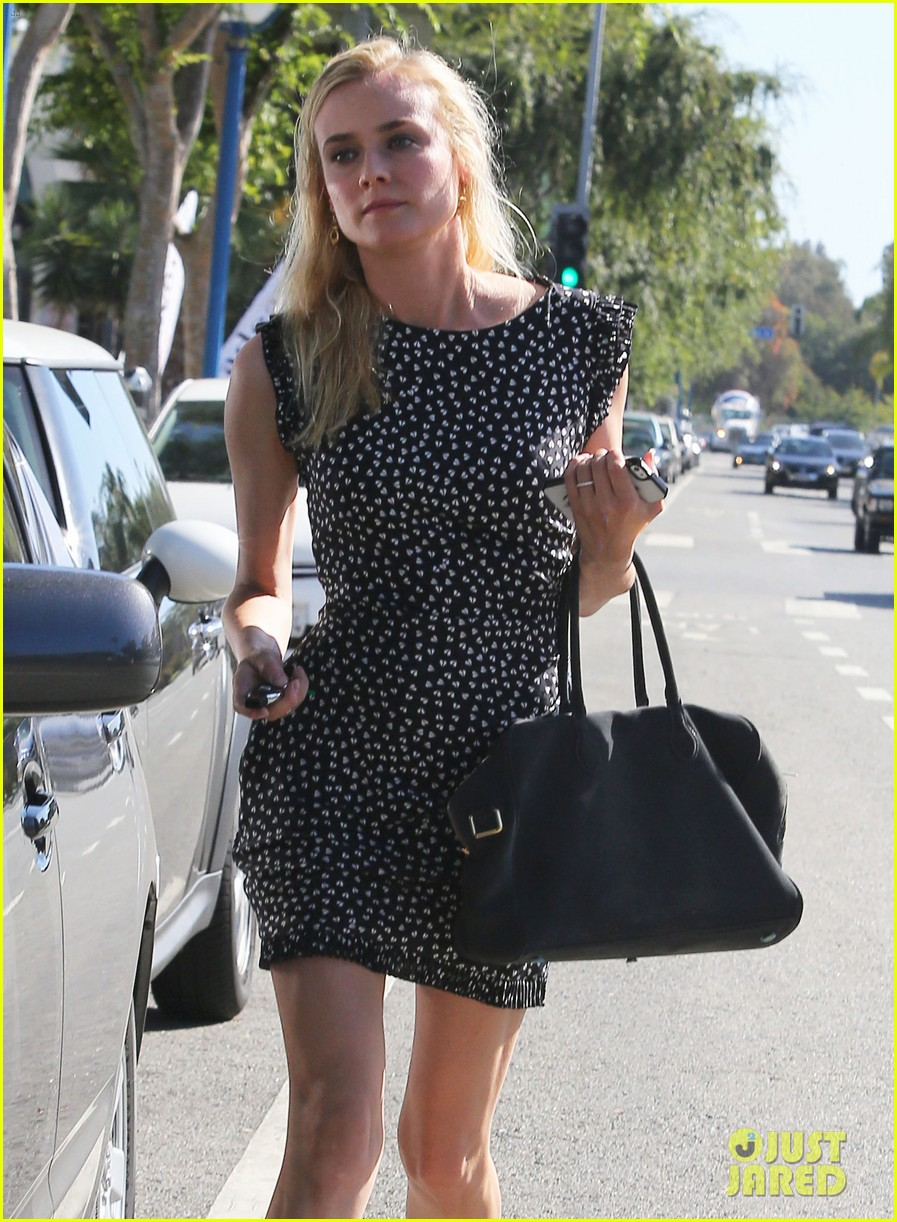 diane kruger steps out after joshua jackson ring shopping 15