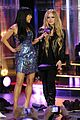 avril lavigne chad kroeger muchmusic video awards 2013 10