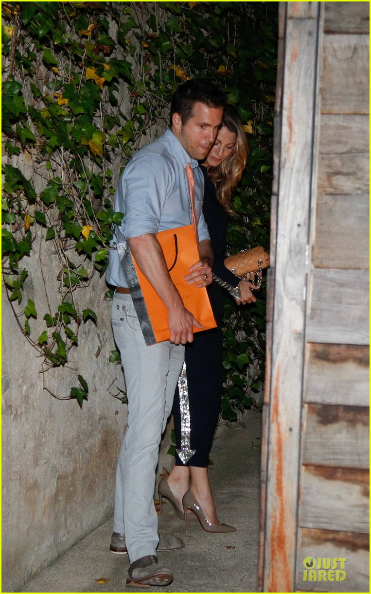 blake lively ryan reynolds celler de can roca dinner date 02