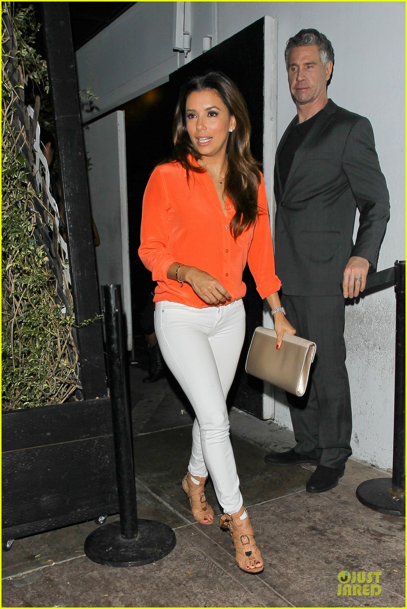 eva longoria help me raise money for latinas 202900512