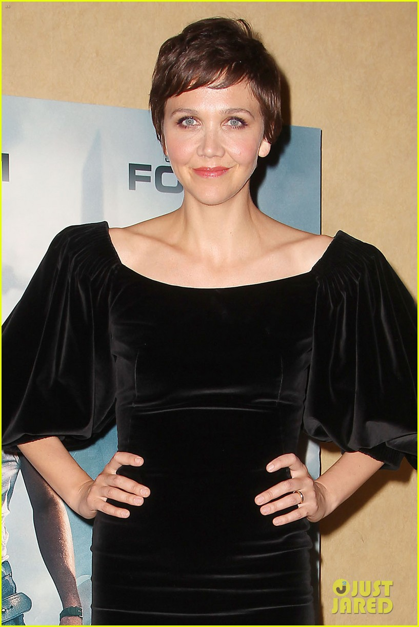 maggie gyllenhaal just jared white house down screening 07