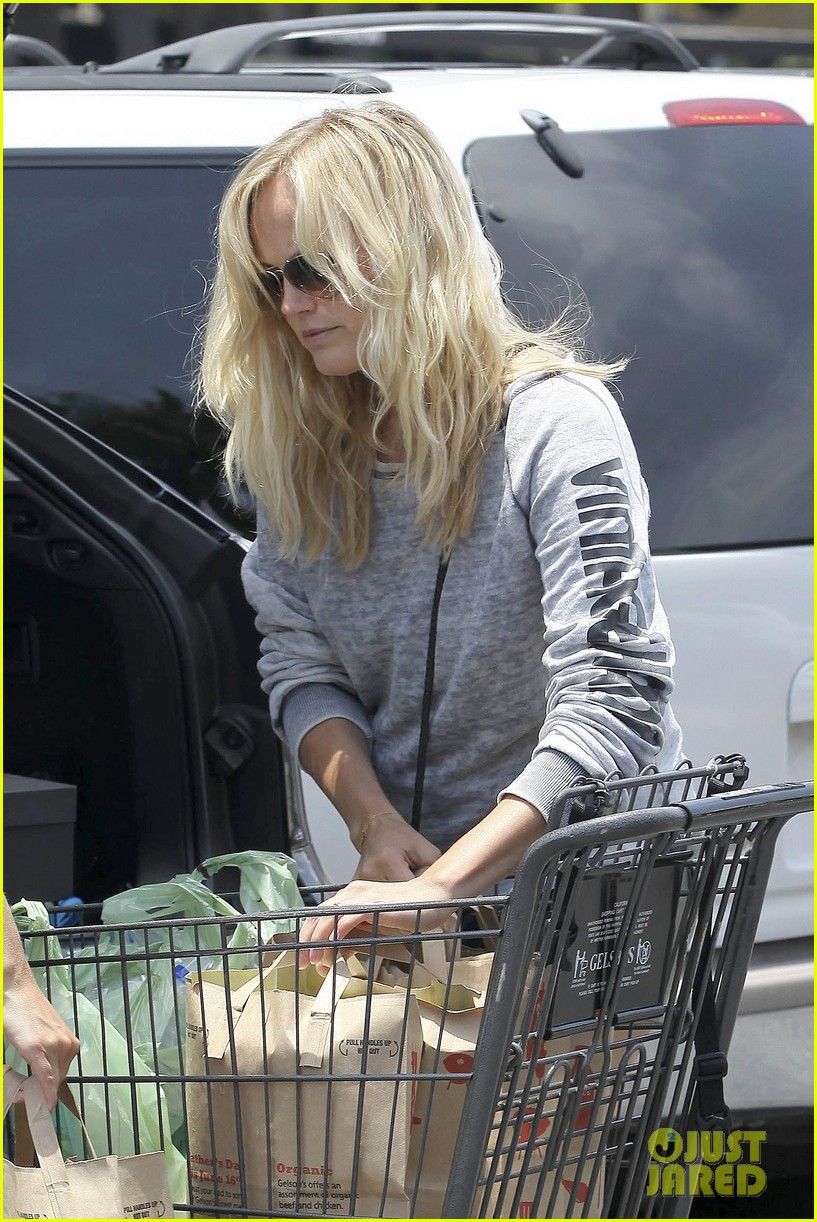 malin akerman shops after juvenile camp visit 022897278