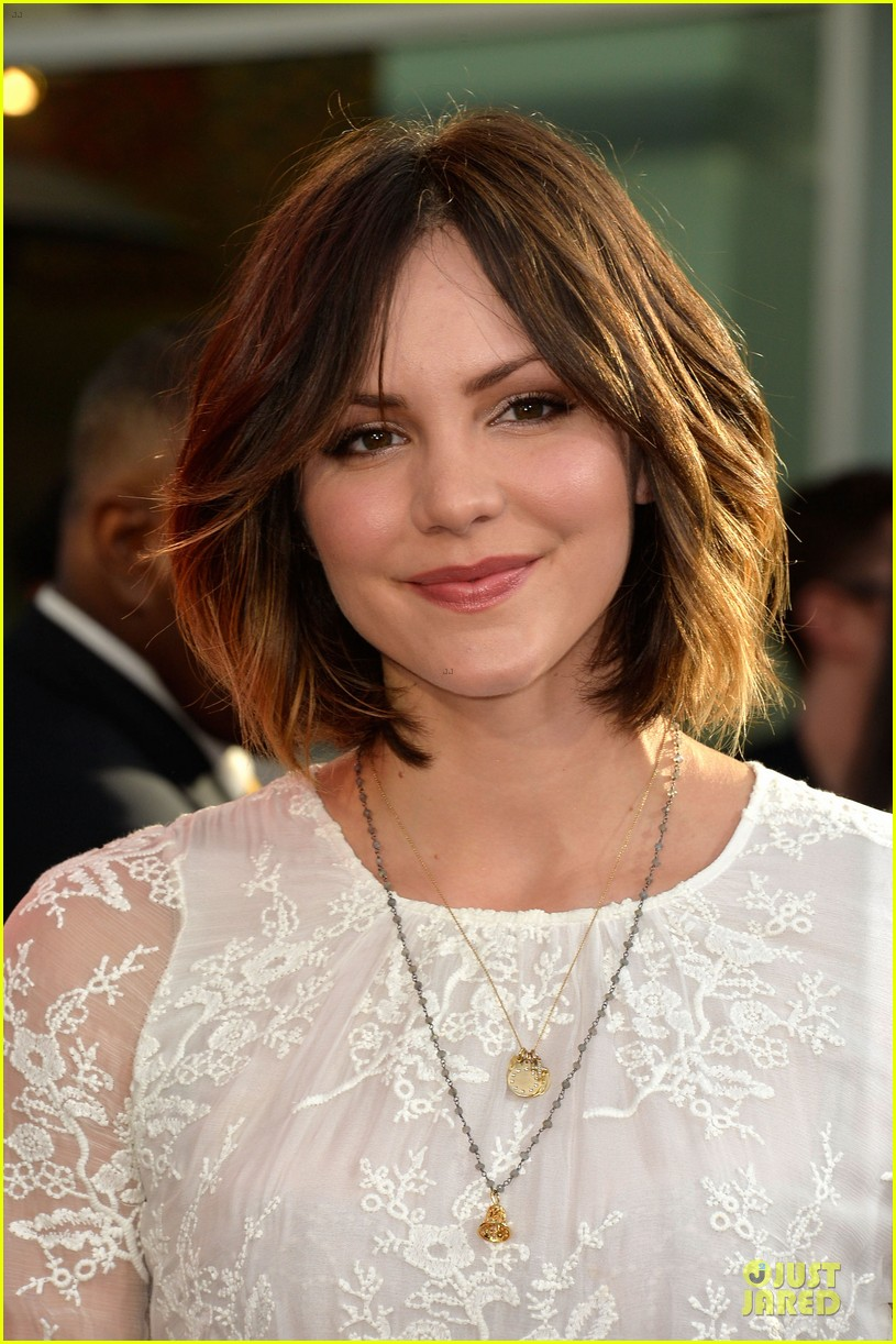 katharine mcphee true blood season 6 premiere 092890227