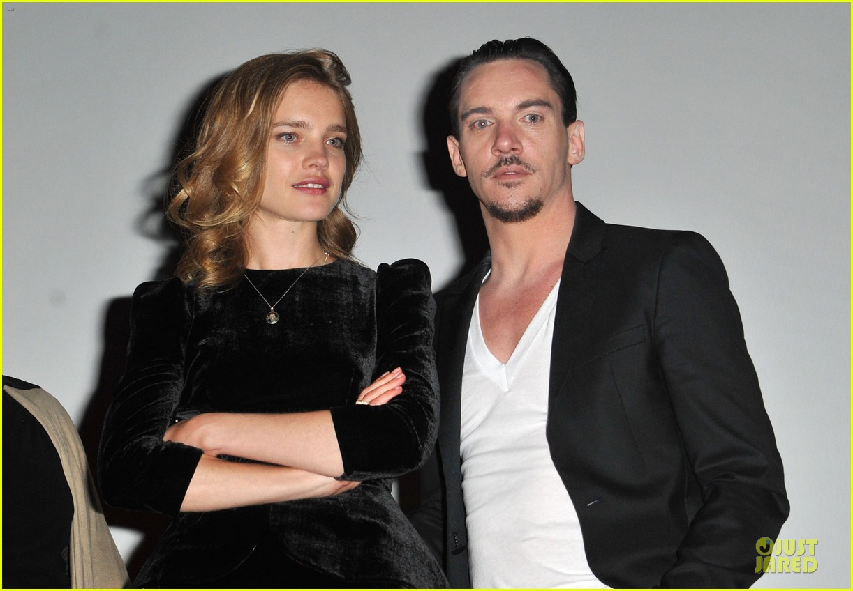 jonathan rhys meyers belle du seigneur screening 06