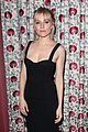 sienna miller just like a woman special screening 10