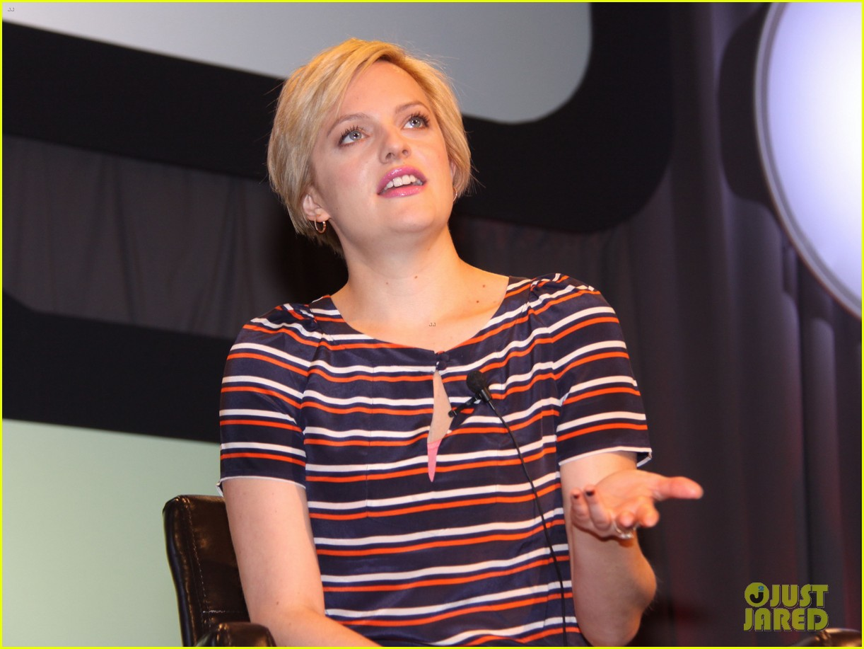 elisabeth moss vocus demand success conference 2013 04