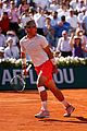 rafael nadal beats novak djokovic in french open semifinals 12
