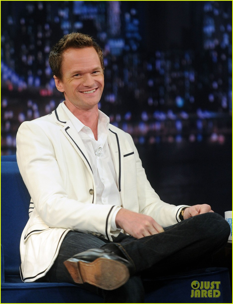 neil patrick harris tony awards will be bigger than last year 072886763