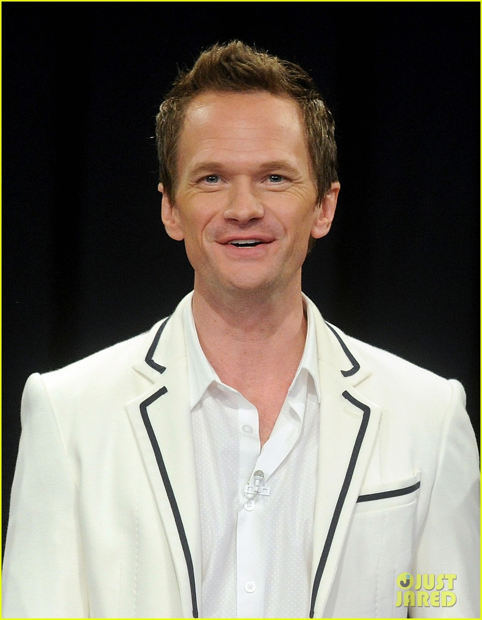 neil patrick harris tony awards will be bigger than last year 112886767