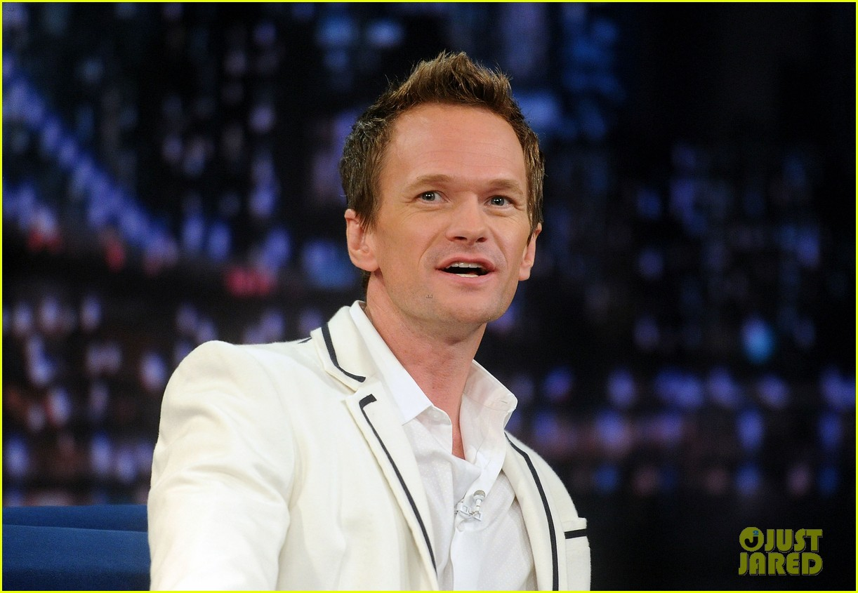 neil patrick harris tony awards will be bigger than last year 18