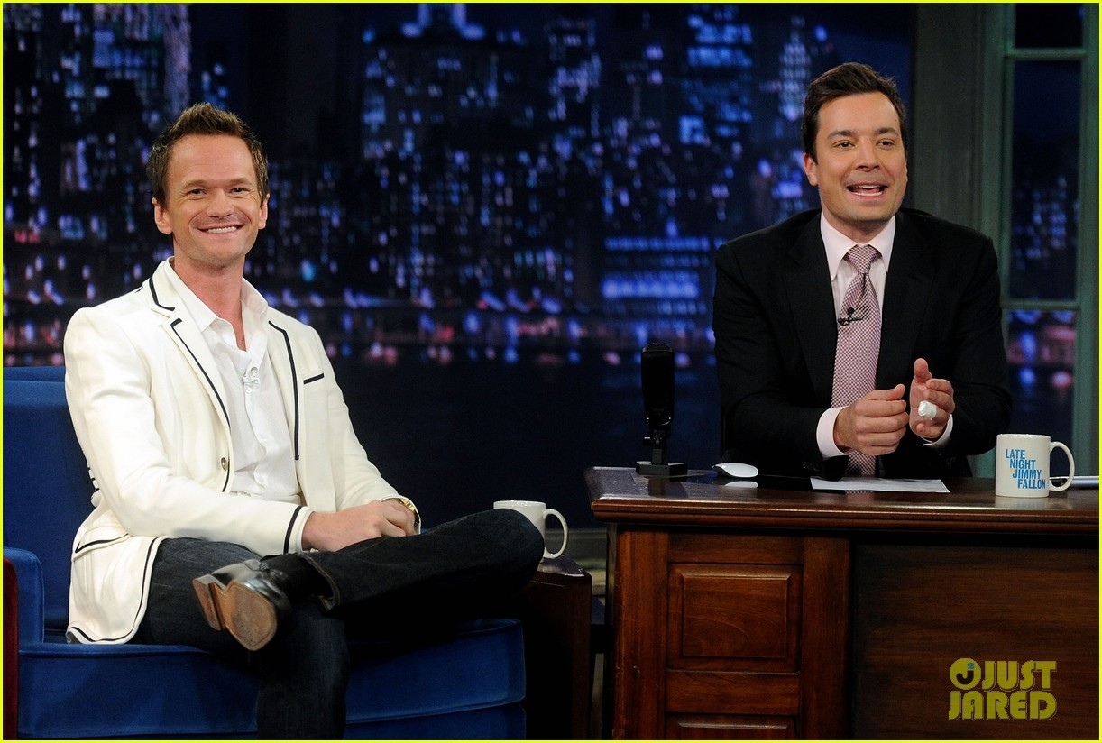 neil patrick harris tony awards will be bigger than last year 27