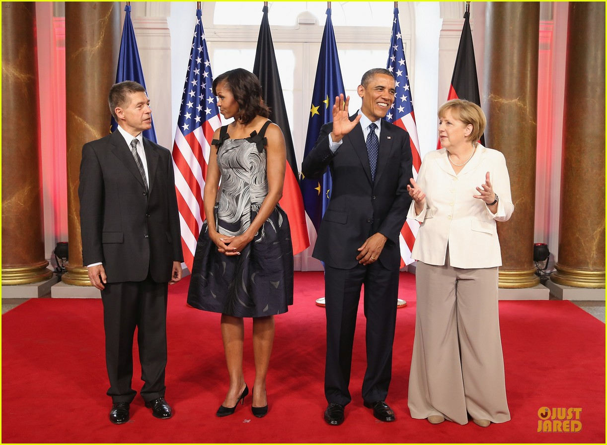 president obama brandenburg gate speech watch now 122894712