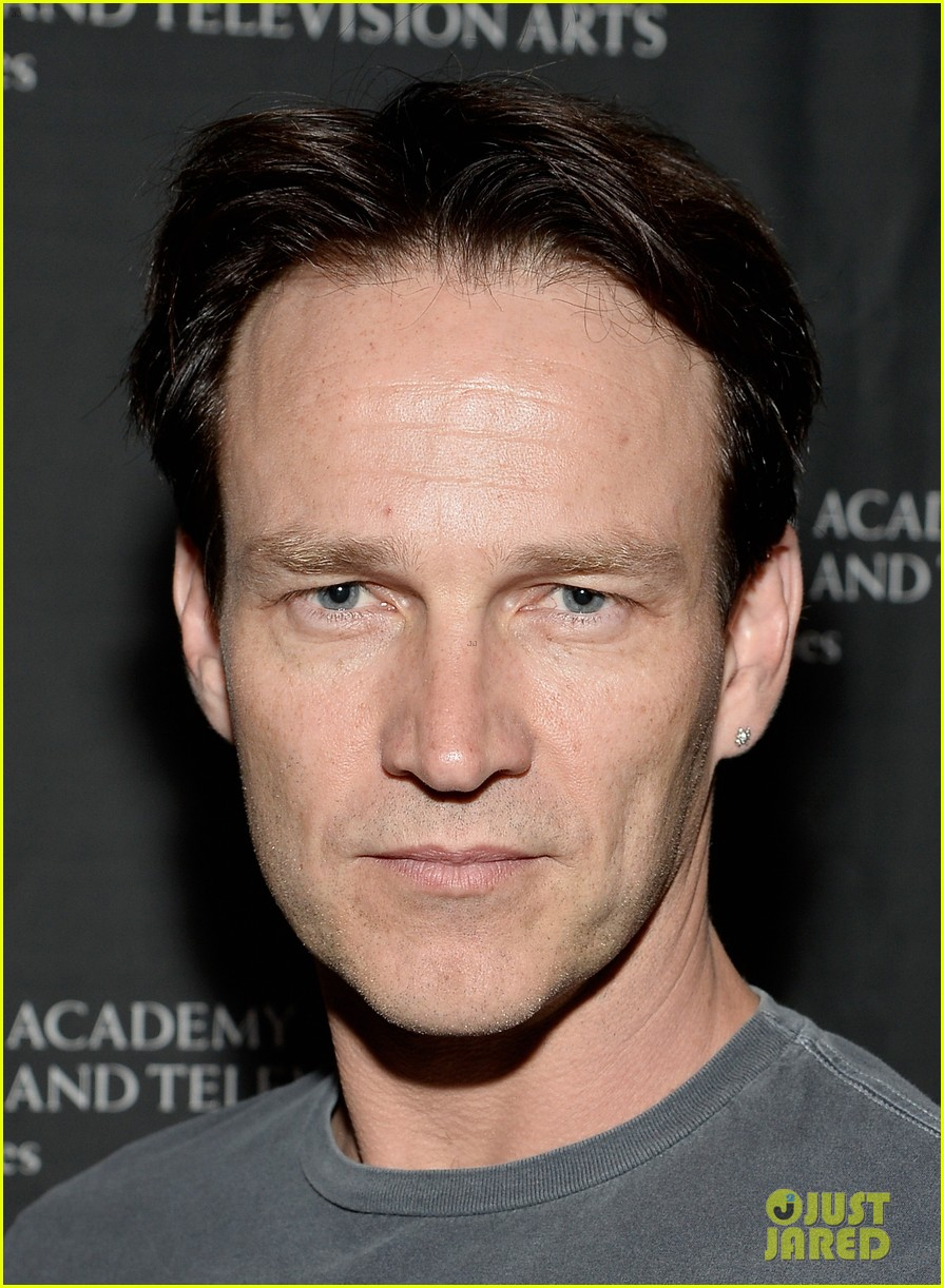 anna paquin visits kimmel stephen moyer honors students 042895537