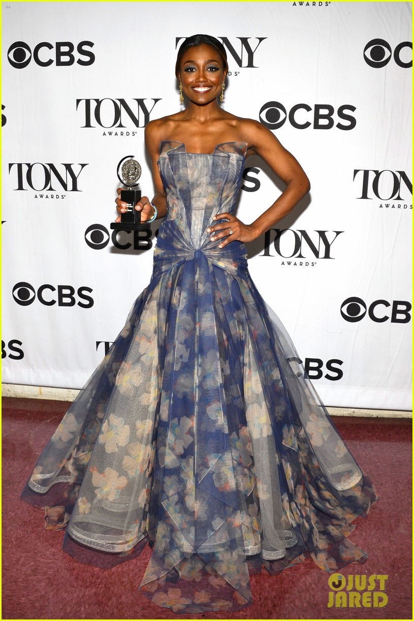 patina miller parentspatina miller arms, patina miller, patina miller pippin, patina miller sister act, patina miller david mars, patina miller twitter, patina miller youtube, патина миллер, patina miller hunger games, patina miller husband, patina miller engaged, patina miller instagram, patina miller hot, patina miller feet, patina miller measurements, patina miller wedding, patina miller parents, patina miller net worth, patina miller weight loss, patina miller imdb