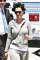 katy perry parks recreation set with amy poehler laura dern 08