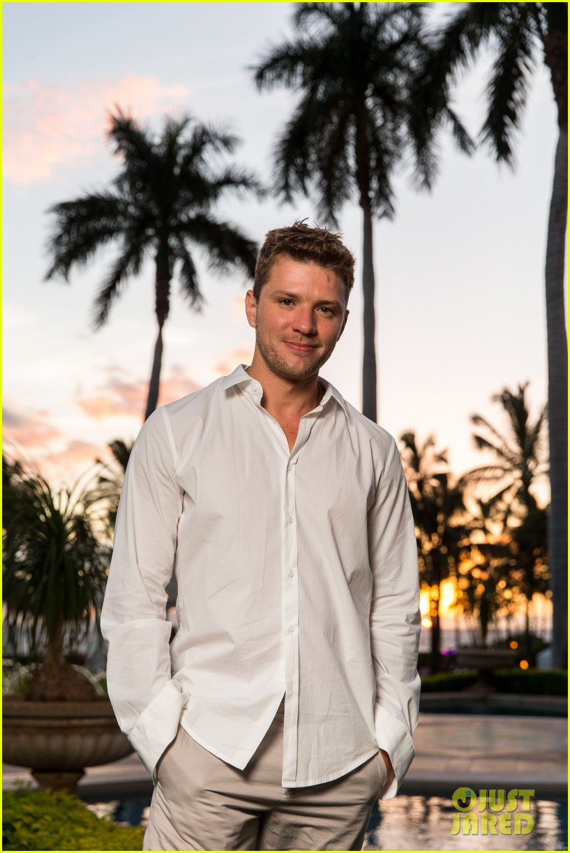 ryan phillippe maui film festival night two 102891186