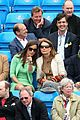pippa middleton aegon championships with mom carole 17