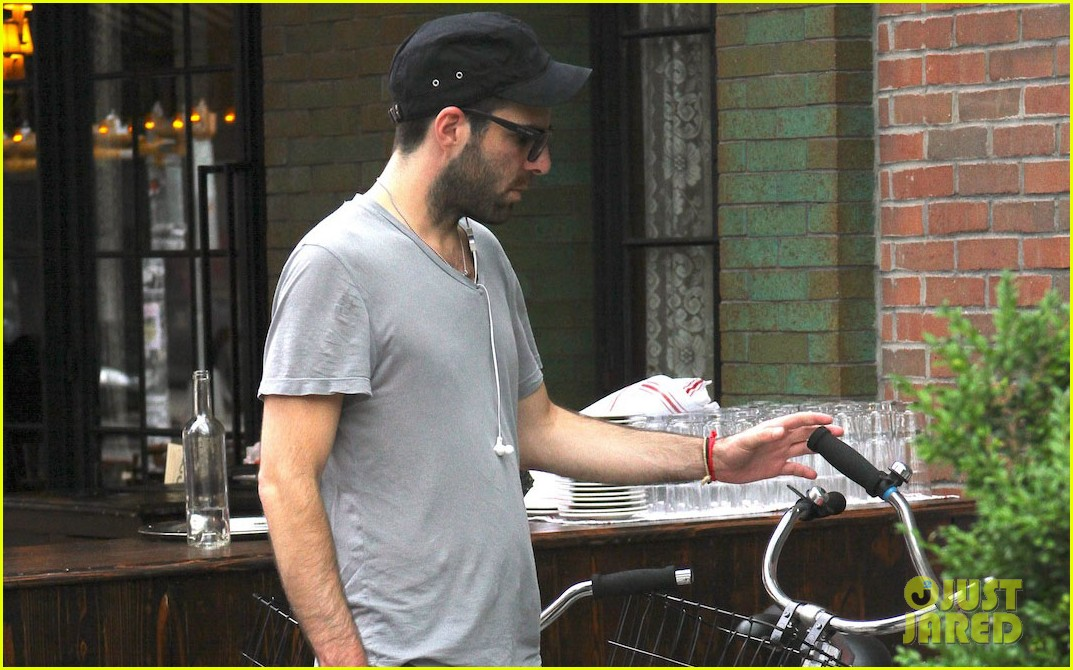zachary quinto equality acceptance will happen 04