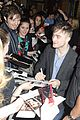 daniel radcliffe cripple of inishmaan opens in london 12