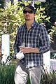 jeremy renner hollywood car wash 02