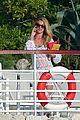 rosie huntington whiteley jason statham viva la madness bikini reading 16