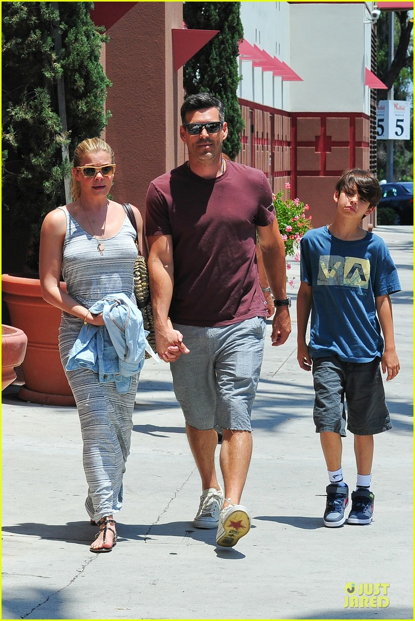 leann rimes eddie cibrian man of steel movie date 04