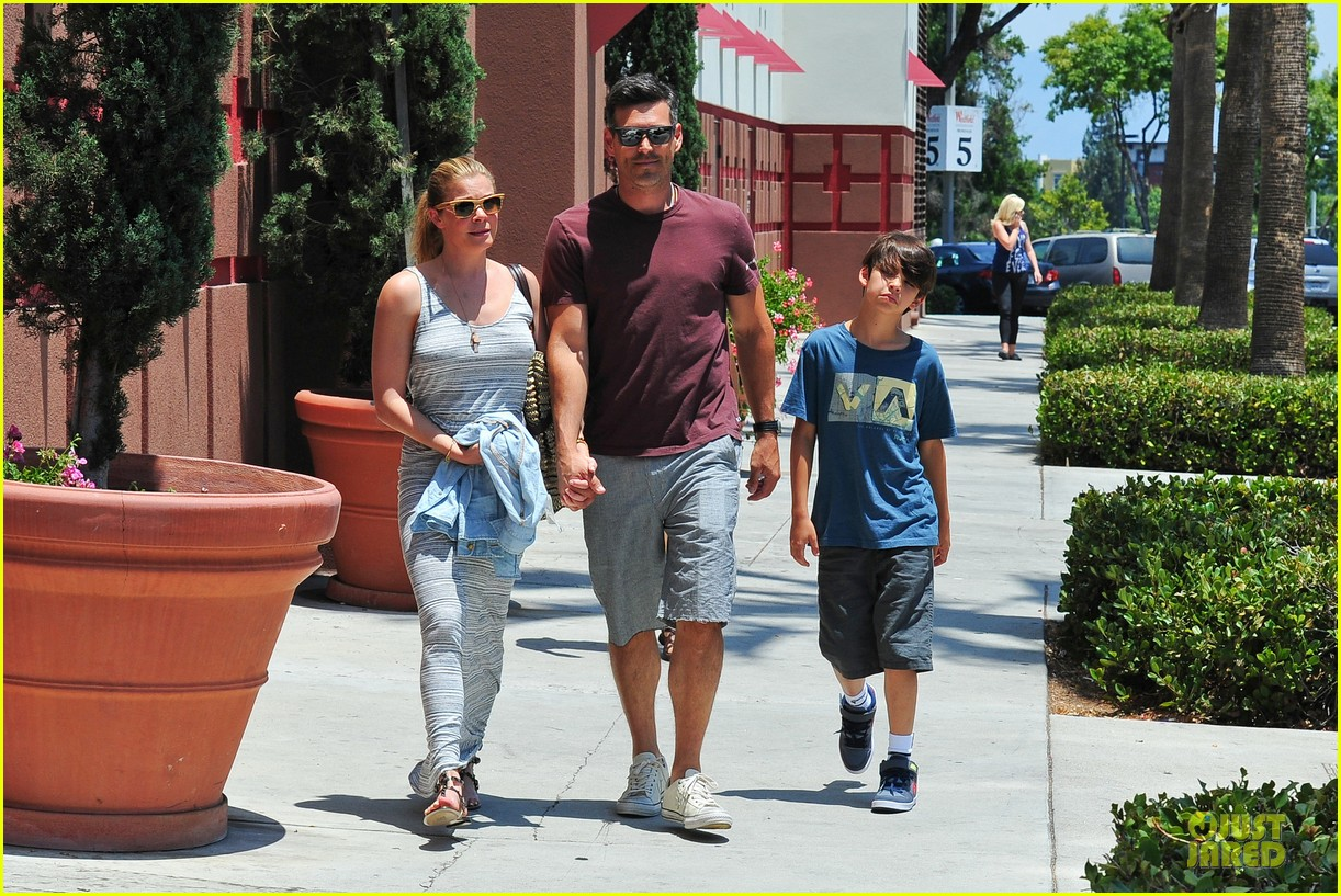 leann rimes eddie cibrian man of steel movie date 072900613