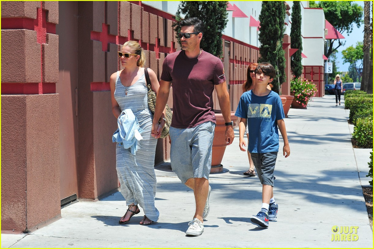 leann rimes eddie cibrian man of steel movie date 102900616