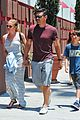 leann rimes eddie cibrian man of steel movie date 10
