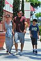 leann rimes eddie cibrian man of steel movie date 20